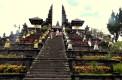 besakih-mother-temple-tour-05