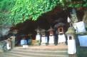 besakih-mother-temple-tour-06