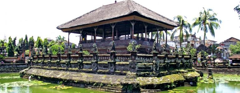 besakih-mother-temple-tour