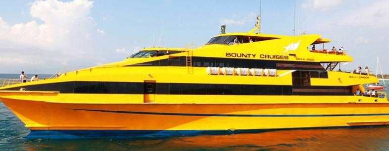 bali-cruise