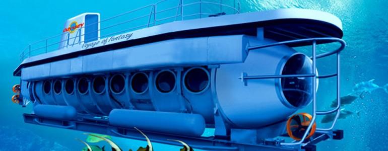 odyssey-submarine-02
