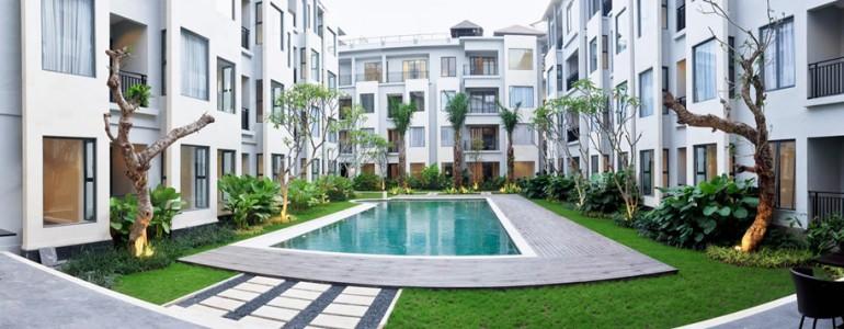 umalas-hotel-residence-05