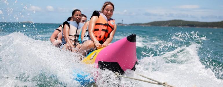water-sports-bananaboat