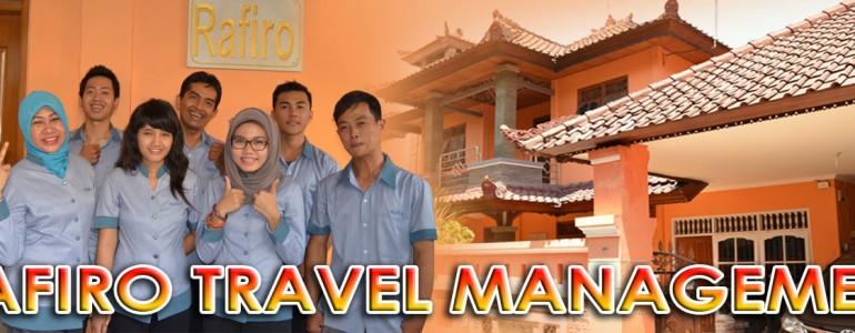 rafiro-travel-management