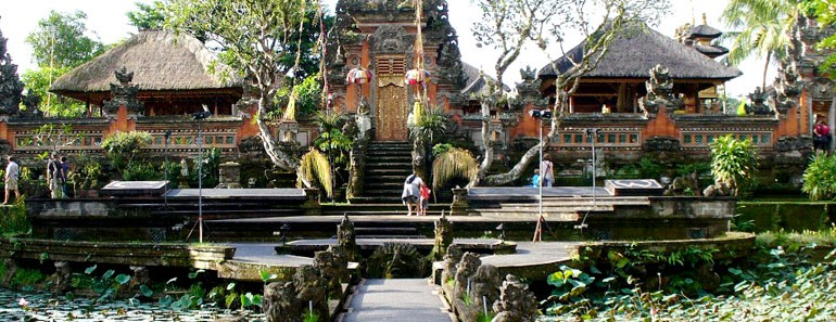 ubud-nature-tour-06